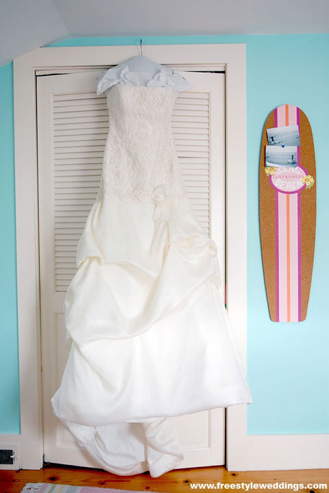 Wedding Dresses, Fashion, dress, Cape, Cod, Freestyle weddings