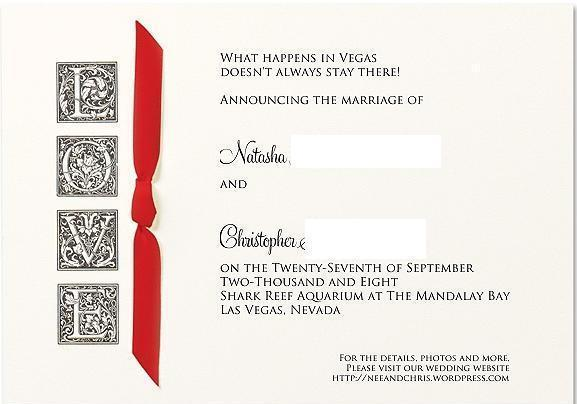 Stationery, Invitations, Wedding, Weddings, Annoucement, Exclusively