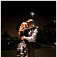 Engagement, Picture, Henryc photography