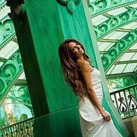 green, Bride, Las, Vegas, Sexy, Architecture, Alone