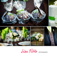 Flowers & Decor, Favors & Gifts, Fashion, Men's Formal Wear, Favors, Centerpieces, Flowers, Centerpiece, Tuxedo, Lisa fitts photography, Flower Wedding Dresses