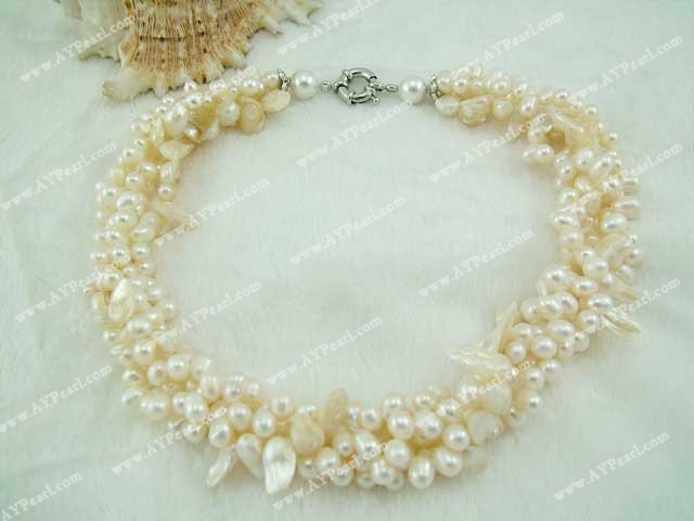 Jewelry, Pearl, Wholesale, Freshwater