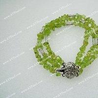 Jewelry, Fashion, Pearl, Wholesale, Handmade