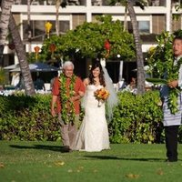 Wedding Dresses, Fashion, dress, Wedding, Hawaiian, Mauna, Lani