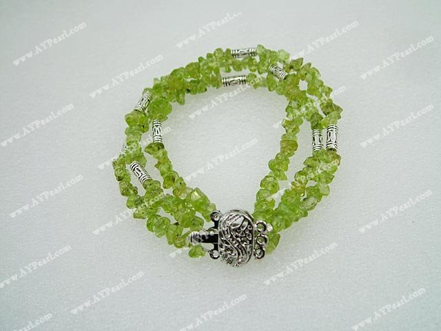 Jewelry, Fashion, Pearl, Wholesale, Handmade