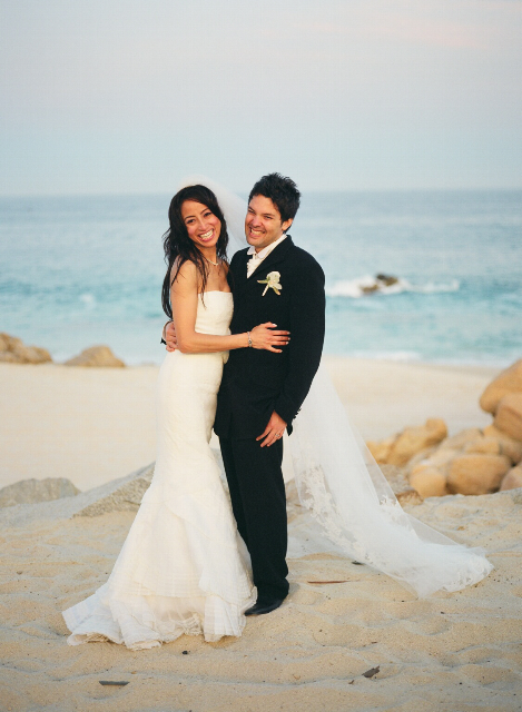 Wedding Dresses, Beach Wedding Dresses, Destinations, Fashion, dress, Mexico, Beach, Gown, Destination, Michelle nathan