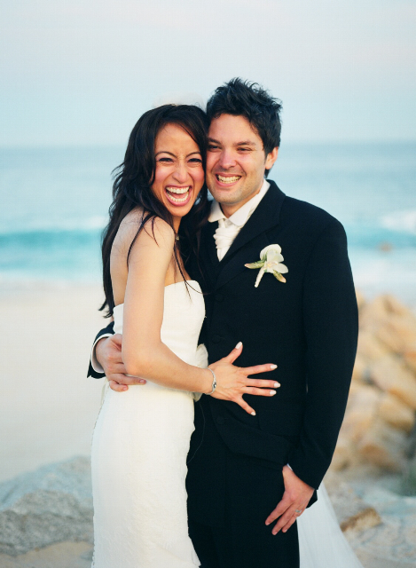 Wedding Dresses, Beach Wedding Dresses, Destinations, Fashion, dress, Mexico, Beach, Destination, Michelle nathan
