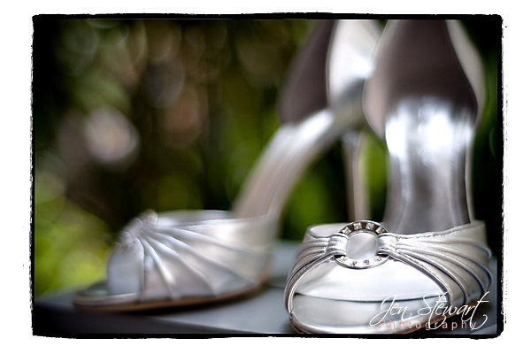 Shoes, Fashion, Jen stewart photography