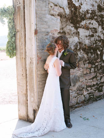 green, Wedding, Sacramento, Napa, Sonoma, Genery geoff