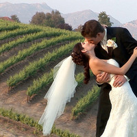 Videography, Wedding, Winery, Visioneer studios, Vinyard