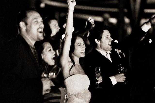 Reception, Flowers & Decor, Destinations, Mexico, Beach, Bride, Beach Wedding Flowers & Decor, Groom, Destination, Michelle nathan