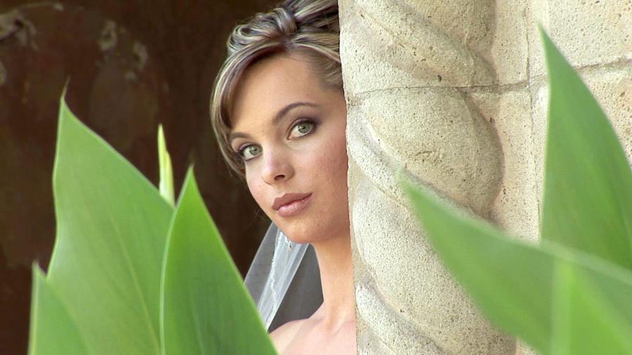 Wedding, The, At, Studios, Villa, Visioneer, Visioneer studios, Guasti