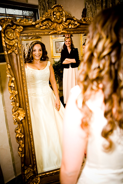 Bridesmaids, Bridesmaids Dresses, Fashion, Bride, Getting, Ready, Earl photography