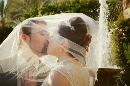 Veils, Fashion, Veil, Kiss