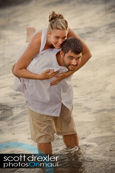 Destinations, Hawaii, Hawaiian, Sunset, Maui, Style, Restaurant, Scott, Wailea, Seawatch, Makena, Scott drexler photography, Drexler