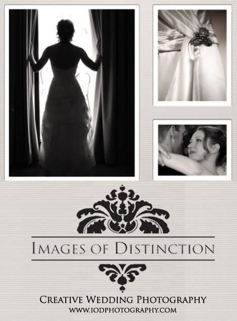 Jewelry, white, black, Brooches, Classic, And, Brooch, Glamour, Images of distinction photography