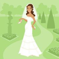 Bride, Inner