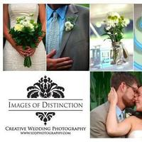 Flowers & Decor, Cakes, cake, Bride Bouquets, Boutonnieres, Flowers, Bouquet, Boutonniere, Images of distinction photography