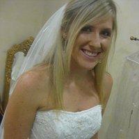 Wedding Dresses, Veils, Fashion, dress, Veil
