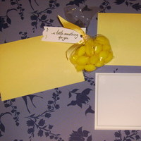 Favors & Gifts, Stationery, Favors, Invitations