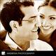 1375016254 small thumb 83d27d86b9a99eae60975dae6a3c5175