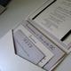 1375016268 small thumb 5f5d38e105033145587b7decc1b3707e