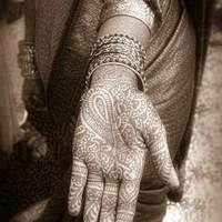 Wedding, Hindu, Indian, Decoration, Art, Awesomeshot studios, Mendhi