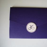 Stationery, silver, invitation, Invitations, Wedding, Cream, Navy