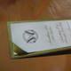 1375016271 small thumb 0eb17d301edebc192e4a8458fac5413a