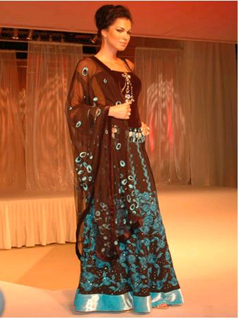 Wedding Dresses, Fashion, dress, Lengha