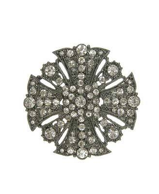 Jewelry, Brooches, Bridesmaid, Brooch, Broach