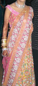 Wedding Dresses, Fashion, dress, Lengha
