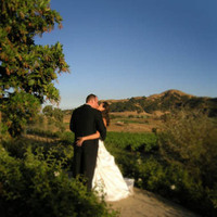 Ceremony, Flowers & Decor, Wedding, Kiss, Winery, La, Awesomeshot studios, Clos, Chance