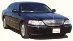 Limousine, Goodness limousine, Goodness