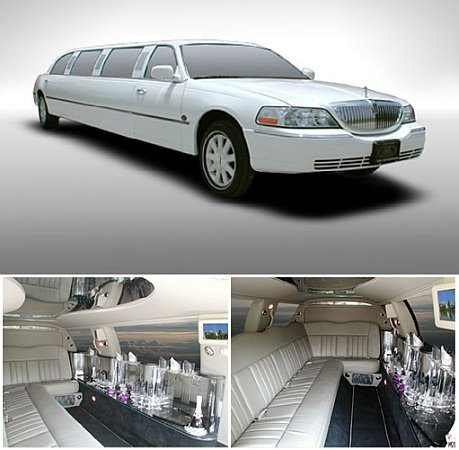 Wedding, Limousine, Music, Dj, Limo, Limozic enterprise