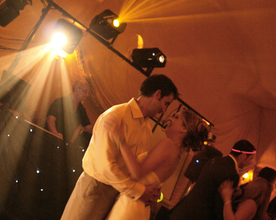 Bride, Groom, Dance, Wedding, Limousine, First, And, Music, Dj, Limo, Limozic enterprise, Limozic