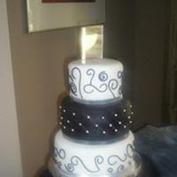 Cakes, cake, Shadows