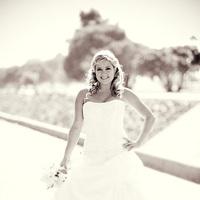 Beauty, orange, Makeup, Hair, Bridal, Brides, County