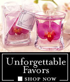Favors & Gifts, Favors, Wedding
