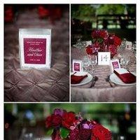 Flowers & Decor, Favors & Gifts, Favors, Centerpieces, Flowers, Centerpiece, Details, Joyful weddings events, Tablesetting