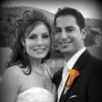 Wedding_pro_edited