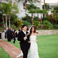 Destinations, ivory, Mexico, Beach, Bride, Groom, Destination, Champagne, Michelle nathan