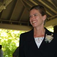 Wedding, Park, Charboneau