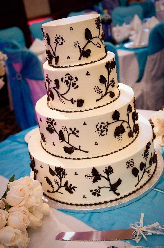 Cakes, cake, Bakery, Vans