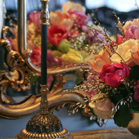 Flowers & Decor, Flowers, Irene abdou photography