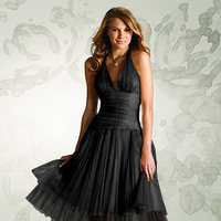 Bridesmaids, Bridesmaids Dresses, Wedding Dresses, Fashion, dress, Bari, Jay, 284