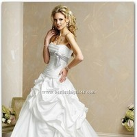 Wedding Dresses, Fashion, dress, Maggie, Sottero, Dallas