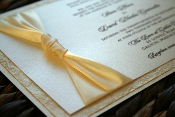 Stationery, Invitations, Prim pixie