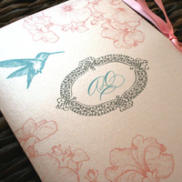Stationery, Vintage Wedding Invitations, Invitations, Prim pixie