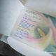 1375016639_small_thumb_f037c4393e8b0741b0dc94d43accecf5